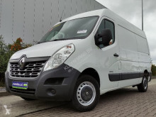 Renault Master 2.3 dci 150, lang, hoog, fourgon utilitaire occasion