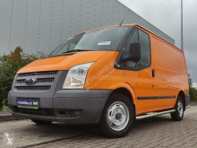 Fourgon utilitaire Ford Transit 260 s koelwagen !