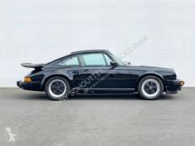 Porsche 911 Carrera, 3.2l Carrera, 3.2l SHD/Klima voiture berline occasion