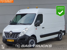 Renault Master 2.3 dCi 170PK 2500kg trekhaak Airco Parkeersensoren L2H2 10m3 A/C Cruise control лекотоварен фургон втора употреба