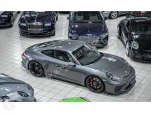 Porsche 911 GT3 Touring GT3 Touring használt szedán személyautó