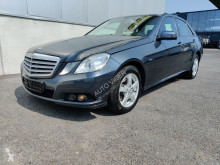 Mercedes Classe E 250 CDI BlueEFFICIENCY E Klasse 250 CDI BlueEFFICIENCY automobile familiare usata