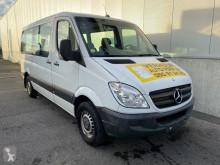 Mercedes minibus Sprinter 315 CDI