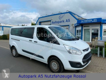 Ford Transit Custom Kombi / Tourneo Custom 300 L2 combi usado