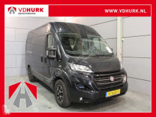 Fiat Ducato 2.3 MJ 150 pk Aut. L2H2 Luchtvering/Navi/Clima/Cruise/ fourgon utilitaire occasion
