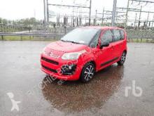 Véhicule utilitaire Citroën C3 Picasso occasion