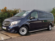 Mercedes Vito 116 CDI tourer ac automaat used other van
