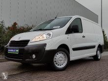 Peugeot Expert 2.0 hdi l2 lang airco fourgon utilitaire occasion