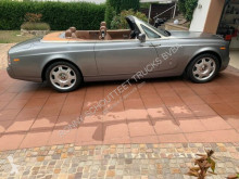 Voiture berline Rolls-Royce Phantom Drophead Coupe Phantom Drophead Coupe