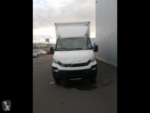 Telaio cabina Iveco Daily CCb 35C16 Empattement 4100 Tor