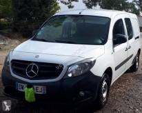 Kombi Mercedes Citan 111 CDI
