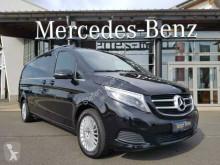 Mercedes Auto Limousine V 250 d E AVANTGARDE 8Sitze Standheiz LED Kamera