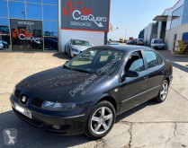 Seat TOLEDO 1.9 TDI used car