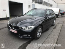 BMW 318i voiture occasion