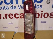 Pièces détachées autres pièces Fiat Ducato Phare pour véhicule utilitaire 3 Furgón 30 (06.2006->)