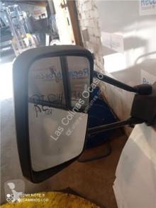 Pièces détachées carrosserie Rétroviseur pour véhicule utilitaire MERCEDES-BENZ SPRINTER