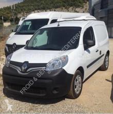 Utilitaire frigo Renault Kangoo PACK EXTRA