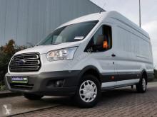 Ford Transit 350 2.0 tdci maxi jumbo фургон б/у