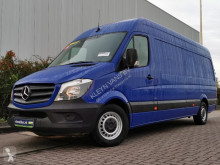 Mercedes Sprinter 314 cdi, maxi, l3h2, aut fourgon utilitaire occasion