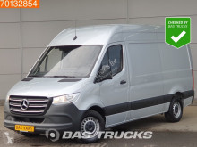 Фургон Mercedes Sprinter 314 CDI 140PK Achterwielaandrijving Airco Nieuwstaat!!! L2H2 11m3 A/C