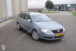 Volkswagen Passat voiture break occasion