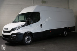 Iveco Daily 35S16 L3 H2 Automaat Airco 3.5T Trekgewicht fourgon utilitaire occasion