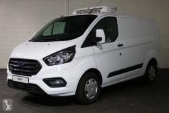 Ford Transit 2.0 TDCI L1 H1 Koelwagen Vrieswagen -20 Verwarmen +20 Dag & Nacht furgão comercial novo