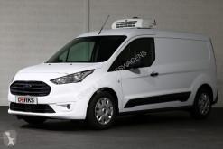 Ford Transit Connect 1.5 TDCI L2 Trend Koelwagen Vrieswagen -20 Graden Dag & nacht aansluting Ticari van yeni