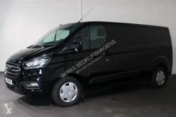 Fourgon utilitaire Ford Transit L2 H1 130pk Trend Automaat Koelwagen. Staat in productie, inrichting kan nog gewijzigd worden