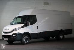 Furgoneta furgoneta furgón Iveco Daily 35C16 L3 H2 Maxi Automaat 3.500 kg Trekgewicht