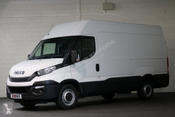 Iveco Daily 35S16 L2 H2 Airco 3.500 kg Trekgewicht fourgon utilitaire occasion