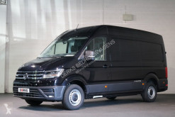 Volkswagen Crafter E-Crafter L3 H3 136pk фургон новый