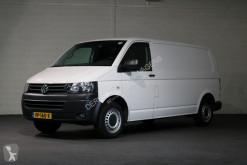 Volkswagen Transporter 2.0 TDI L2 H1 140pk Airco Navigatie Camera Trekhaak fourgon utilitaire occasion