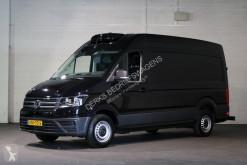 Volkswagen Crafter 2.0 TDI L3 H3 140pk Koelwagen new cargo van