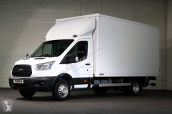 Fourgon utilitaire Ford Transit 350L 2.0 TDci Bakwagen met Laadklep
