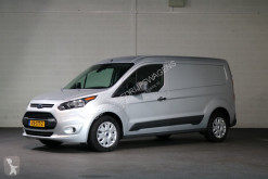 Ford Transit Connect 1.5 TDCI L2 Trend Airco Navigatie Camera fourgon utilitaire occasion