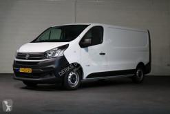 Fiat Talento 1.6 MJ L2 H1 Airco furgon dostawczy używany