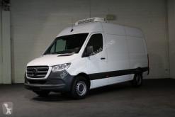 Mercedes Sprinter 316 CDI L2 H2 Automaat Koelwagen Dag & Nacht nyttofordon ny