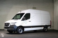 Furgoneta Mercedes Sprinter 316 CDI L2 H2 Navigatie Camera 270 Graden Achterdeuren furgoneta furgón nueva