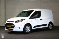 Ford Transit Connect 1.5 TDCI L1 Trend Airco Navigatie Camera furgone usato