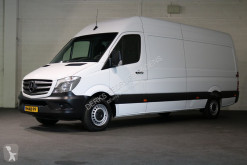 Mercedes Sprinter 311 CDI L3 H2 Airco Camera fourgon utilitaire occasion