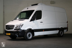 Mercedes Sprinter 316 CDI L2 H2 Automaat Koelwagen фургон б/у