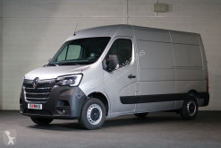 Renault Master T35 2.3 dCi 135 L2 H2 Navigatie Camera Trekhaak fourgon utilitaire occasion