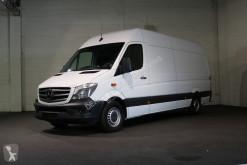 Mercedes Sprinter 316 CDI L3 H2 Airco furgon dostawczy używany