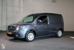Mercedes Citan 109 CDI Airco fourgon utilitaire occasion