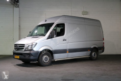 Mercedes Sprinter 213 CDI L2 H2 Automaat Airco fourgon utilitaire occasion