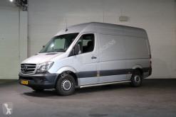 Furgoneta Mercedes Sprinter 213 CDI L2 H2 Automaat Airco furgoneta furgón usada