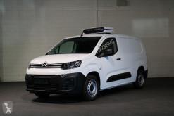 Citroën Berlingo 1.5 HDI Lang Koelwagen (nieuw) furgon dostawczy nowy