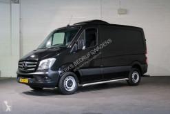 Mercedes Sprinter 313 CDI Koelwagen Automaat Airco fourgon utilitaire occasion