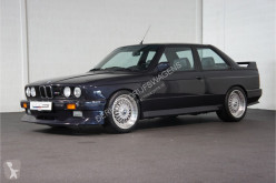 BMW M3 Europameister used sedan car